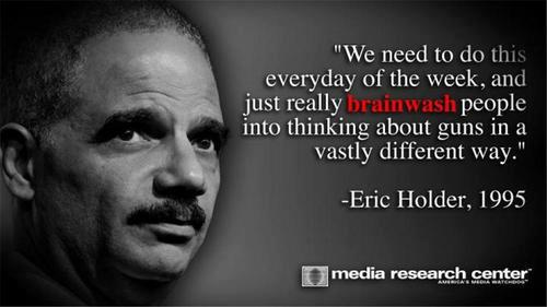 Holder Brainwash