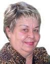 Maureen Scott