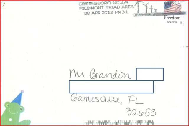 Winf Postmark Large 1