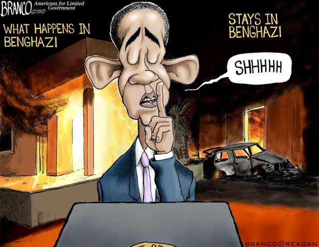 Stays-in-Benghazi