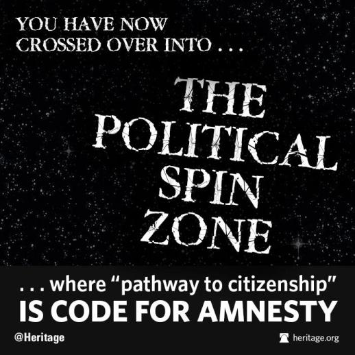 Pathway Amnesty