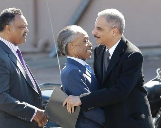 http://commonsensepostdotcom.files.wordpress.com/2013/07/jackson-sharpton-holder-cropped.jpg?w=640