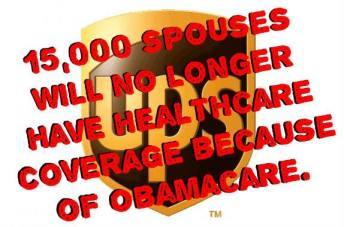 15000 Spouses