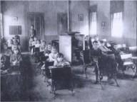 1914-Schoolhouse-300x225