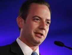 Priebus Corpped