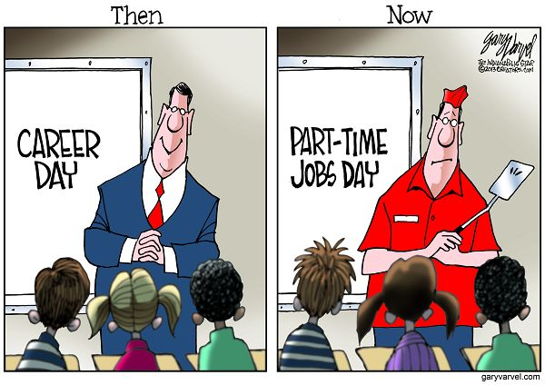 Attribution: Gary Varvel,The Indianapolis Star