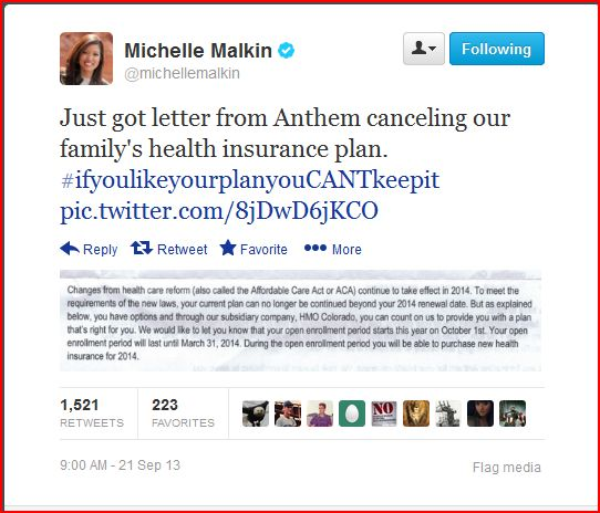 Malkin Anthem