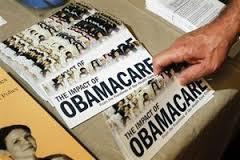 Obamacare Impact