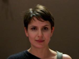 Natasha-Lennard-salon-portrait
