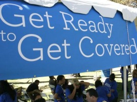 Obamacare Get Covered