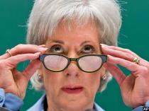 sebelius-Glasses