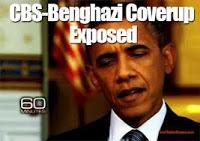 CBS-Benghazi