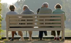 Obama Dooms Seniors