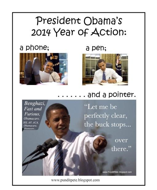 Phone Pen Pointer