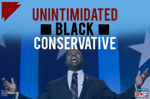 bcf_fb_black_conservative