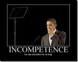 Obama_Teleprompter_Incompetence