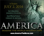 AMERICA-300x250_Banner_JULY2
