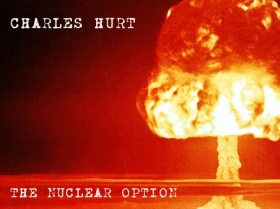The Nuclear Option Hurt
