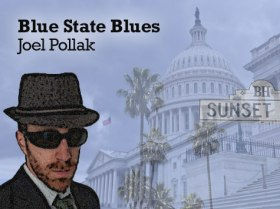 Blue-State-Blues