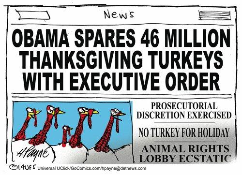 Turkeys_Spared