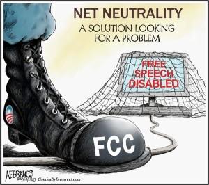 Net-Neutrality Branco