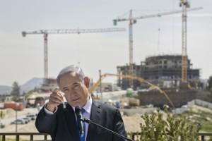 Netanyahu -Obama - Media Lied