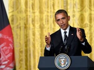 Obama Petulant