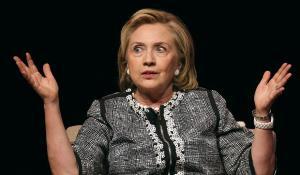 Clinton Excuses