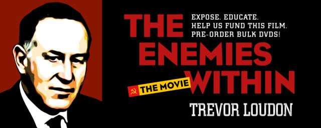 Trevor Movie