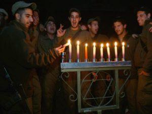 hanukkah-idf-soldiers